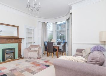 Thumbnail 2 bed flat to rent in Mentone Terrace, Edinburgh
