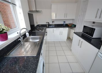 3 bed semi-detached house for sale in Danby Close, Howdale Road, Hull HU8