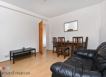 Thumbnail 2 bed flat to rent in William Bonney Estate, London