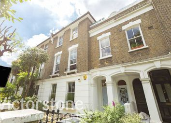 Thumbnail 2 bed flat for sale in Bartholomew Villas, Kentish Town, London