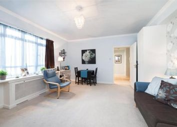 Thumbnail 1 bed flat to rent in 38-39 University Street, London