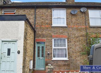 Thumbnail 2 bed cottage for sale in Tentelow Lane, Southall