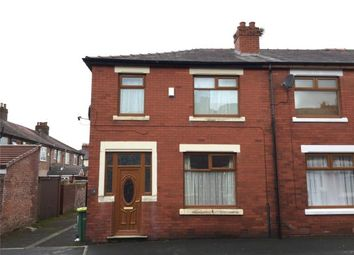 Thumbnail 3 bed terraced house for sale in Blundell Road, Fulwood, Preston