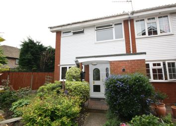 3 bed end terrace house to rent in Springfield Road, Ashford, Surrey TW15