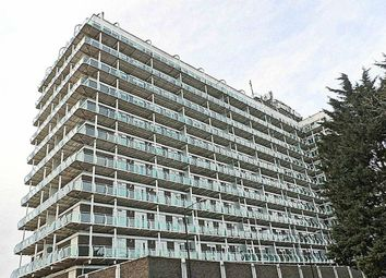 Thumbnail 2 bedroom flat for sale in Northampton House, Wellington Street, Northampton