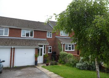 3 bed terraced house to rent in Eridge Drive, Crowborough TN6