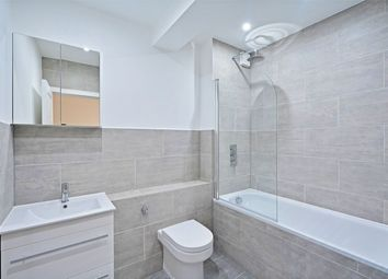 Thumbnail 2 bed flat for sale in High Street, Grays