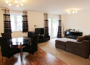 Thumbnail Flat to rent in Berkshire Close, Ogwell, Newton Abbot