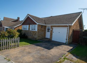3 bed detached bungalow for sale in College Road, Bexhill-On-Sea TN40