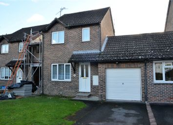 Thumbnail 3 bedroom property for sale in Rushmoor Gardens, Calcot, Reading, Berkshire