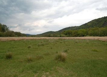 Thumbnail Land for sale in Land At Ealinghearth - Lot 2, Haverthwaite, Ulverston, Cumbria