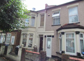 3 bed terraced house for sale in Northfield Road, Enfield EN3