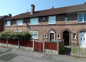 3 bed terraced house for sale in Garsfield Road, Liverpool, Merseyside L4