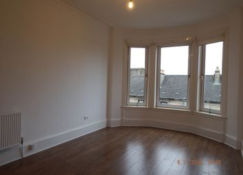 2 bed flat to rent in Duke Street, Dennistoun, Glasgow G31