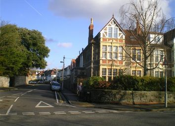 Thumbnail 5 bedroom flat to rent in Westbury Road, Westbury-On-Trym, Bristol