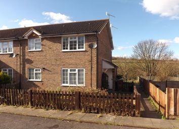 Thumbnail 1 bedroom property to rent in Rowan Lea, Chatham