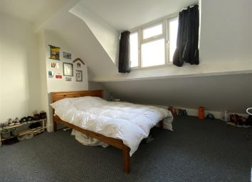 Thumbnail 4 bed property to rent in 2 Eyam Road, Crookes, Sheffield
