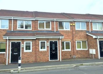 Thumbnail 2 bedroom property to rent in Rosehill Road, Wallsend