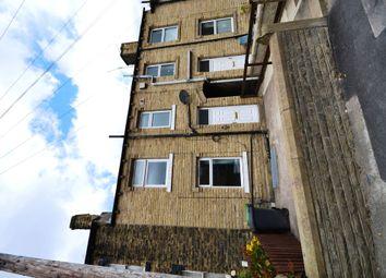 Thumbnail 3 bedroom terraced house to rent in Cross Lane, Primrose Hill, Huddersfield