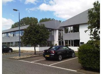 Thumbnail Office to let in Bede House And St Cuthberts House, St Cuthberts Way, Newton Aycliffe