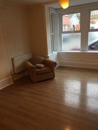 Thumbnail Studio to rent in Rollins Street, South Bermondsey