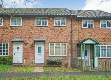 Thumbnail 2 bed terraced house for sale in Maple Drive, East Grinstead, West Sussex