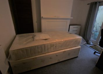 Thumbnail Room to rent in College Place, Kemptown