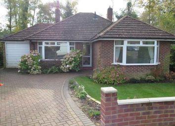 Thumbnail 3 bedroom property to rent in Blackmoor Wood, Ascot