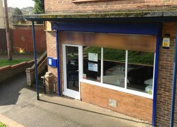 Thumbnail Restaurant/cafe for sale in Rochester ME2, UK