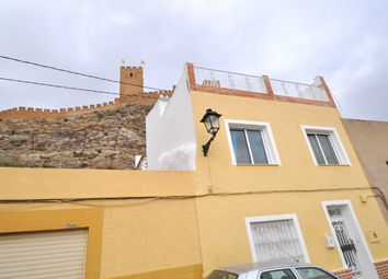Thumbnail Town house for sale in 03630 Sax, Alicante, Spain