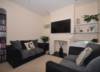 Thumbnail 2 bed terraced house to rent in The Laurels, Western Road, Maidstone