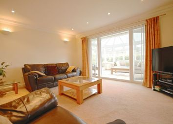 Thumbnail 3 bed bungalow for sale in Crossways, Dorchester