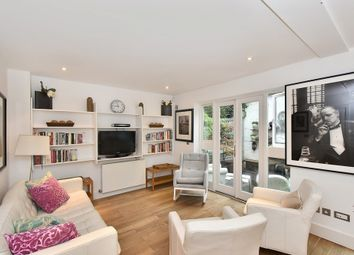 Thumbnail 3 bed property to rent in Lavender Close, Chelsea