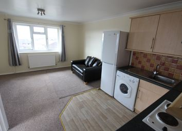 Thumbnail 2 bedroom flat to rent in Old Bakery Court, Pentyrch, Cardiff