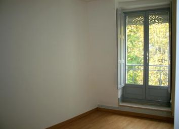Thumbnail 2 bed apartment for sale in Bagneres-De-Luchon, Haute-Garonne, France