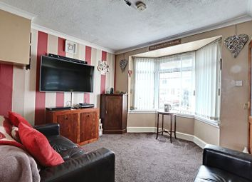 Thumbnail 2 bedroom property for sale in Glebe Road, Hull