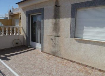 Thumbnail 2 bed town house for sale in La Florida, La Florida, Spain