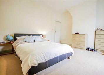 Thumbnail 2 bed terraced house for sale in Henry Street, Rishton, Lancashire