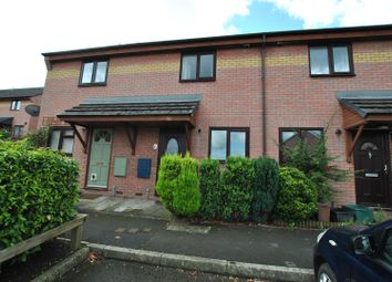Thumbnail 2 bed terraced house for sale in Angers Road, Totterdown, Bristol