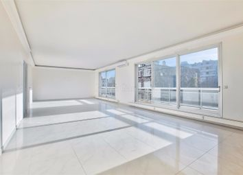 Thumbnail 4 bedroom apartment for sale in 92200, Neuilly Sur Seine, France