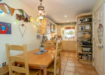 4 bed town house for sale in Navigation Way, Oxford OX2