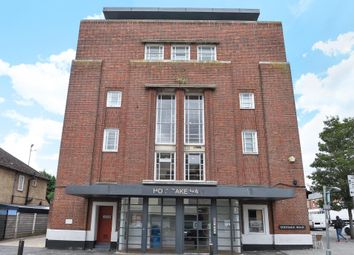 Thumbnail 1 bed flat to rent in 2A Holyoake Road, Headington