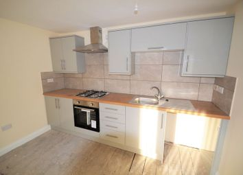 Thumbnail 2 bed property to rent in Flat 1, 224 Liverpool Road, Manchester