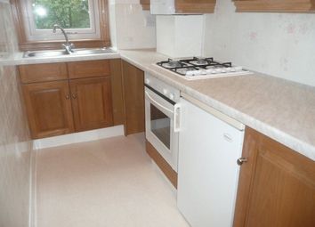 Thumbnail 2 bedroom flat to rent in Lyon Street, Dundee, Dundee