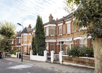 Thumbnail 4 bed property for sale in Mildenhall Road, London