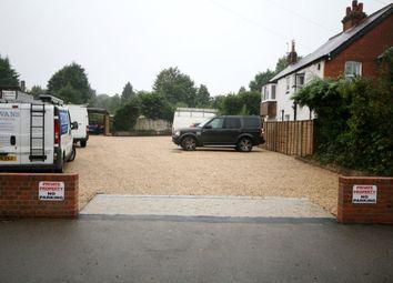 Thumbnail Parking/garage to rent in Bois Lane, Amersham