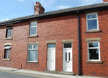 Thumbnail 2 bedroom property for sale in Croston Road, Preston