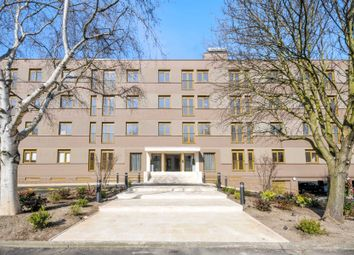 Thumbnail 1 bed flat for sale in Printwork Apartments, London Road, North Cheam