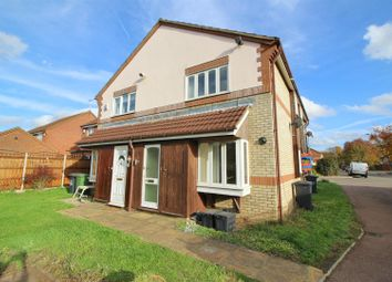 Thumbnail 1 bed property for sale in Denny Gate, Cheshunt, Herts