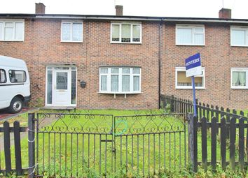 Thumbnail 3 bed terraced house for sale in Boxgrove Road, Abbey Wood, London